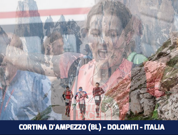 Cortina trail 2015